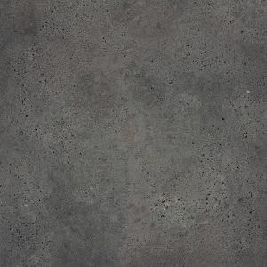 Nova Stone Stone Design
