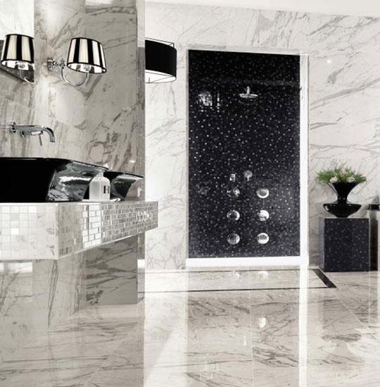 Tile Suppliers Sydney Tiles Parramatta Stone Design